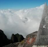 fansipan-sapa