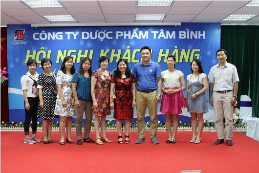 to chuc hoi nghi khach hang tai binh duong (2)