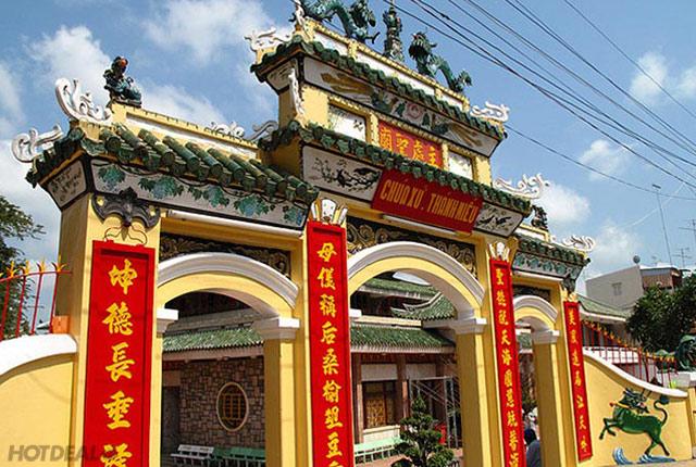 tour my tho chau doc tu binh duong (4)
